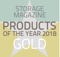2018 Product of the Year