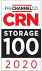 The 20 Coolest Data Protection Companies: The 2020 Storage 100