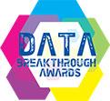 The Data-Breakthrough-Award
