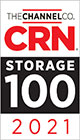 The 20 Coolest Data Protection Companies: The 2021 Storage 100
