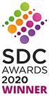 The SDC Awards