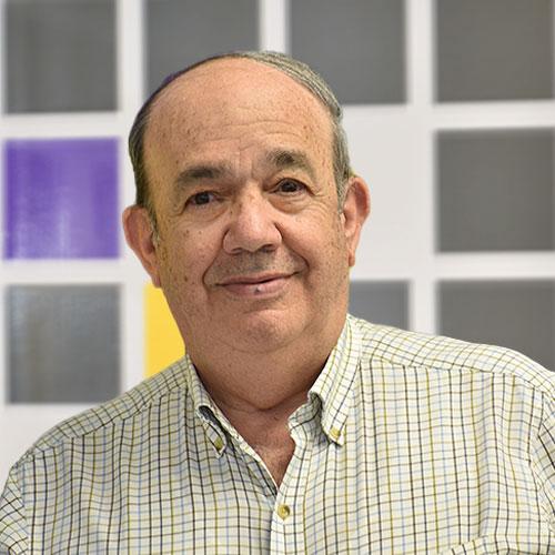 David Farajun